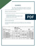 kardex-130131162959-phpapp02.pdf