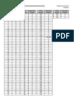 AUXILIAR ADMINISTRATIVO RESP.pdf