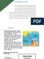 TRANSFERENCIA DE CALOR.pptx