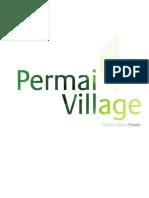 permai-village-1.pdf