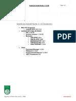 InteliLite Install Suite 1.1.0.28