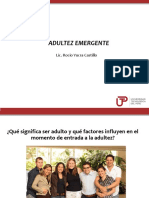 Adultez_emergente__28717__