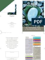 guide_oligotherapie.pdf