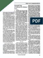 Muslim Personal Law (by Balraj Puri)