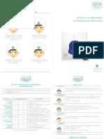 protocolo-hipercromia.pdf
