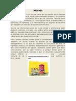 afiches.docx