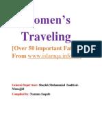 Women's Traveling.pdf