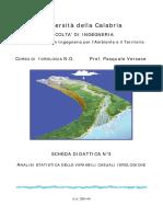 analisi statistica variabili idrologiche.pdf