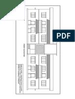 Type c Plan-Model-PDF 3