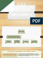 Ley Titulo Valores.pptxoriginal