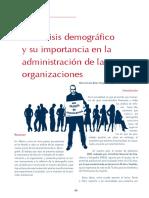 117_El analisis demografico y su importancia en la administracion de las organizaciones0.pdf