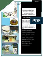 Diseño Final Informe Llantaas