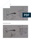 -Elemento diferencial.pdf