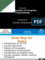 0.CourseIntro
