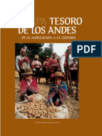 LA PAPA TESORO DE LOS ANDES by OCHOA.pdf