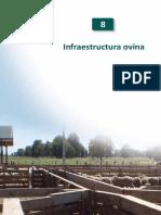 Infraestructura Ovina.pdf