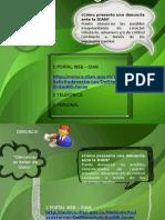 PRESENTACION COMUNICACIONES.pptx