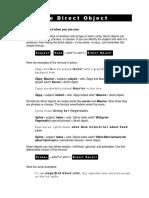 directobject.pdf