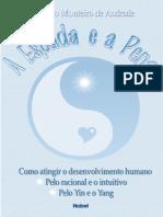 00004 - A Espada e a Pena.pdf