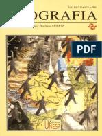 00616 - Revista de Geografia - v. 13 - 1996.pdf
