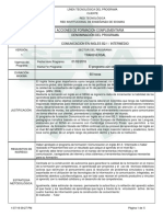 INGLES B2 1.pdf