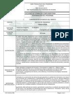 INGLES A2 2.pdf