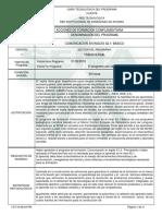 INGLES A2 1.pdf