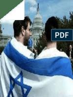 Conspiracy of the Jew World Order - John Kountouris