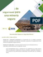 aspectosdeseguridadminera.pdf