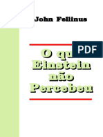 00662 - O que Einstein nÆo Percebeu.pdf