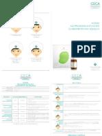 protocolo-_anti acne clareamento das sequelas.pdf