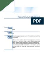 Planificacion y control de proyectos.pdf