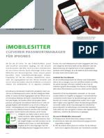 imobilesitter-product-info-de[1].pdf