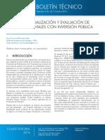 Volumen 5_N 60_Concept y Evaluación Proyect_FINAL - Copia