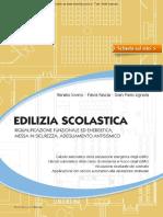 Progettazione Edilizia Scolastica Normativa 9788857902708