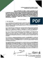 CONVENIO-DE-AMPLIACION-DE-MONTO-Y-PLAZO-CEA-AP-ZU-CI-033-2013.pdf
