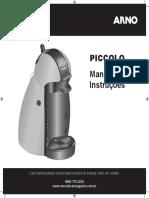 File-1408485001.pdf