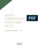 L08 Gestao Admin e Financeira No SUS Jun2015