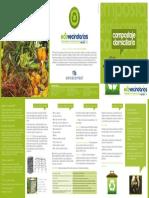 Triptico Compostaje Domiciliario.pdf