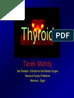 Thyroid_pre.pdf