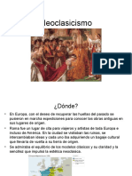 18 Neoclasicismo.ppt