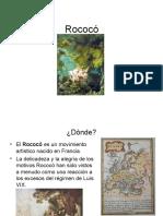 17 Rococó.ppt