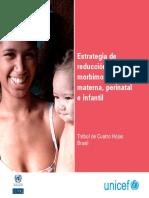 Trebol - Espanol(2)