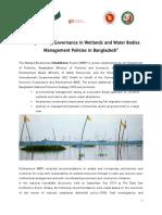 giz2014-en-strengthening-governance-wetlands-bangladesh.pdf