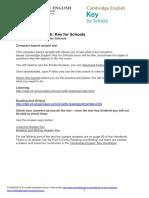 cambridge-english-key-for-schools-cb-sample-test.pdf