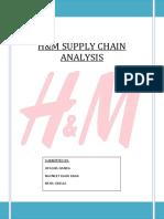 h&m.pdf