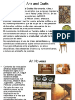 22 Belle Epoque II.ppt