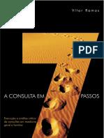 A Consulta 7 passos.pdf