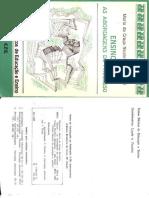 Ensino-as-Abordagens-Do-Processo-MIZUKAMI-COMPLETO.pdf