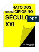 00301 - Retrato dos Munic¡pios no S'culo XXI.pdf